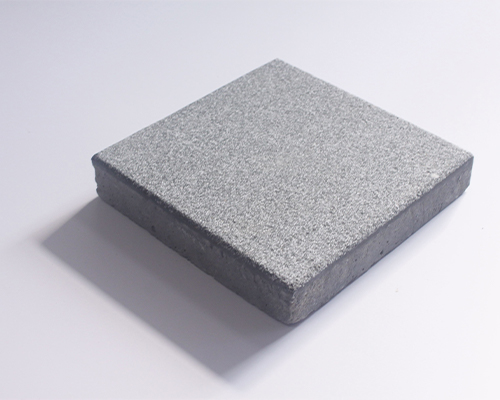 福州PC仿石透水砖