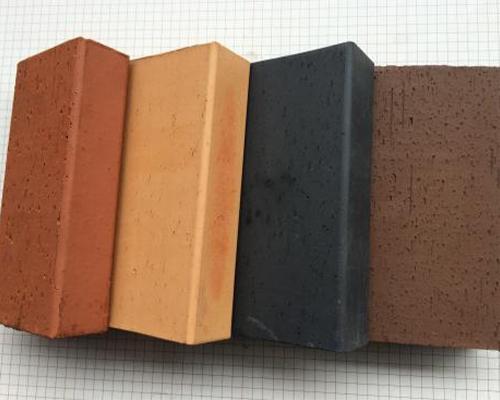 福州仿石透水砖