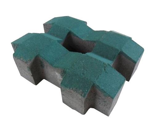 福建植草砖