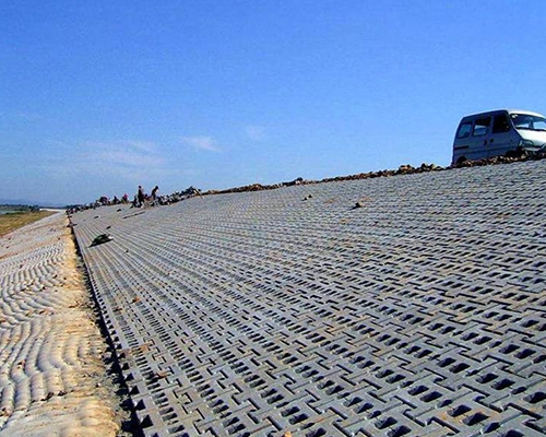 福州生态护坡砖